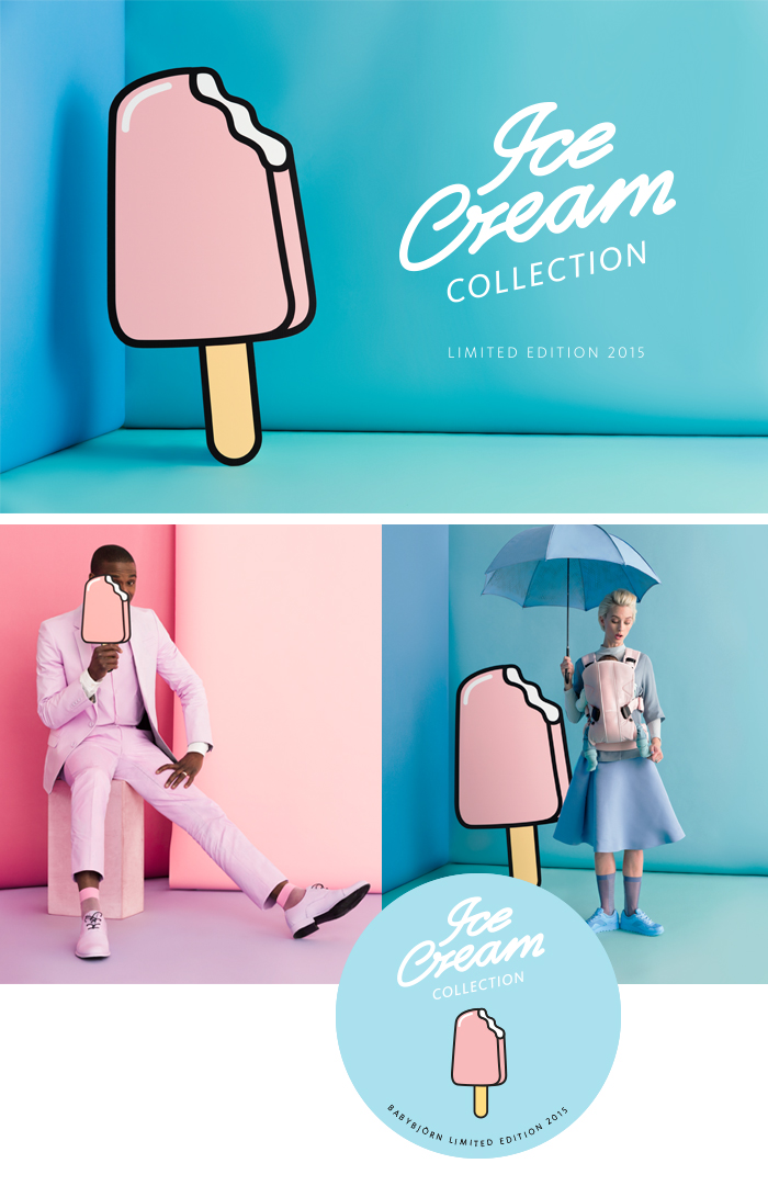Ice-Cream-Collection3