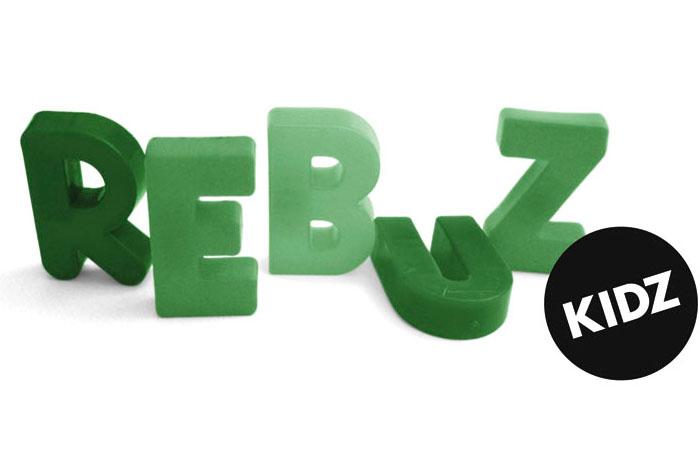 rebuz1